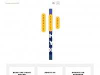 alythvoice.co.uk