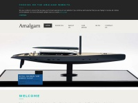 amalgam-prototypes.co.uk