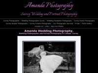 amandaphotography.co.uk