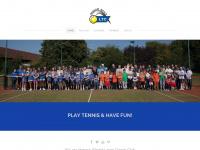 harrowwealdtennisclub.org.uk