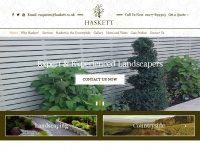 haskett.co.uk