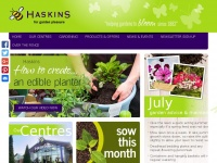 haskins.co.uk