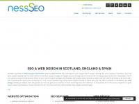nessseo-scotland.co.uk