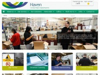 havenproducts.co.uk