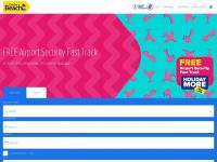 onthebeach.co.uk