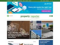 propertyreporter.co.uk