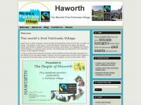 haworthfairtrade.org.uk