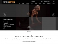 bhliveactive.org.uk