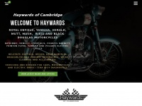 haywards.co.uk