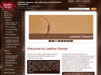leather-doctor.co.uk