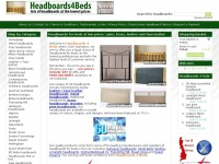 headboards4beds.co.uk