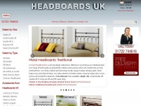 headboardsuk.co.uk
