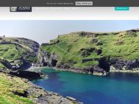 headlandcaravanpark.co.uk