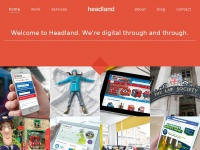 headland.co.uk