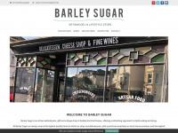 barley-sugar.co.uk