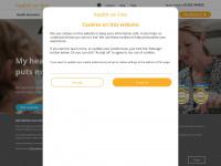 health-on-line.co.uk