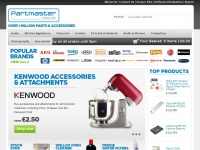 partmaster.co.uk