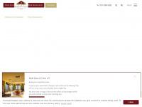 ramsidehallhotel.co.uk