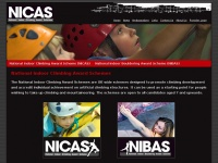 nicas.co.uk