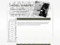 Noelharvey.co.uk
