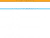 heatkeeper.co.uk