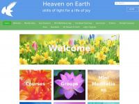 heaven-on-earth.co.uk
