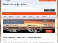 hebrideanjewellery.co.uk