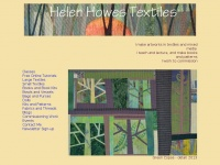 helenhowestextiles.co.uk