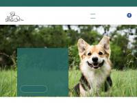 helenspetcare.co.uk