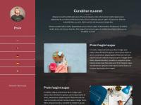 naidniindian.co.uk