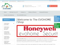Theevohomeshop.co.uk
