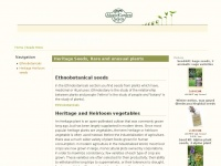 heritage-garden-seeds.co.uk
