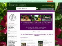 heritagegardens.co.uk