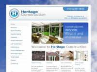 heritagehull.co.uk