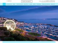 heritagehoteltorquay.co.uk