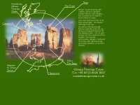 heritagetours.co.uk
