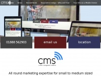 cms-marketing.co.uk