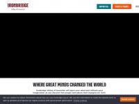 ironbridge.org.uk