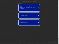 hever-castle.co.uk