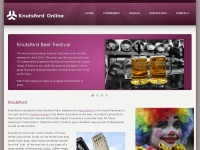 Knutsford-online.co.uk