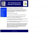 hgis.org.uk
