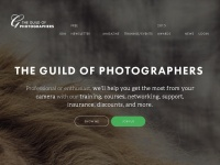 photoguild.co.uk