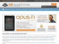 hifiheadphones.co.uk