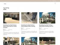 highcliffe-construction.co.uk
