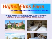 higherelmsfarm.co.uk