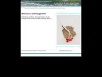 amareargentum.co.uk
