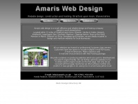 amaris.co.uk
