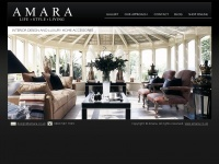 amara-interiors.co.uk
