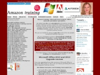 amazontraining.co.uk