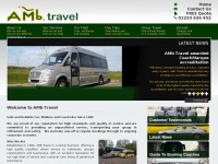 amb-travel.co.uk
